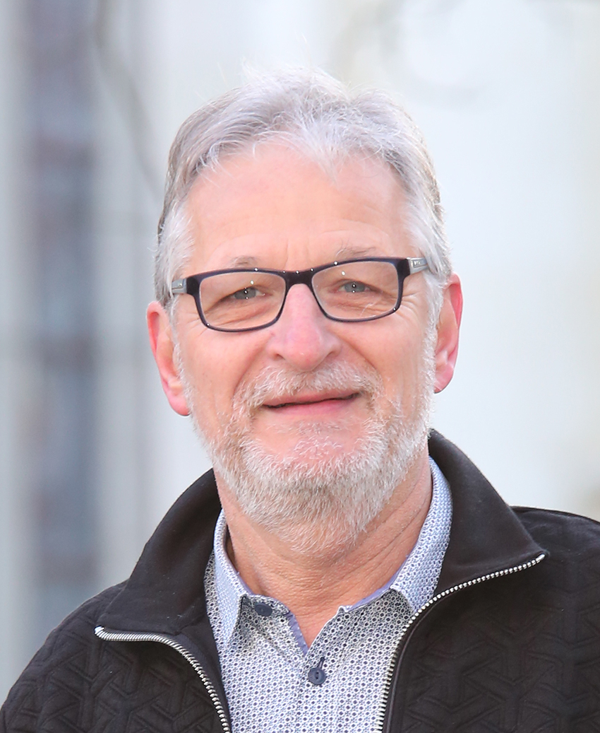 Jean-Jacques Fallourd