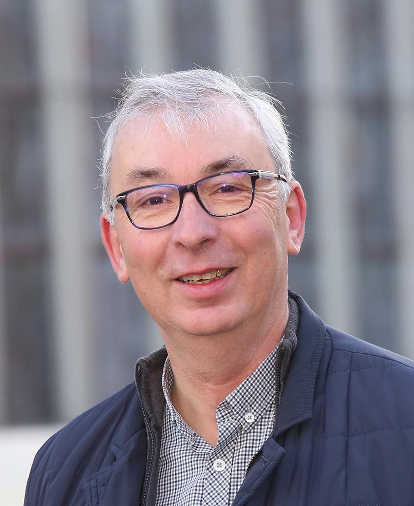 Jean-Claude Doisneau