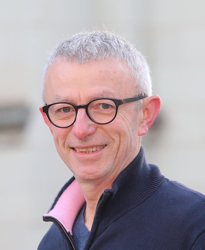 Jean-Michel Minaud