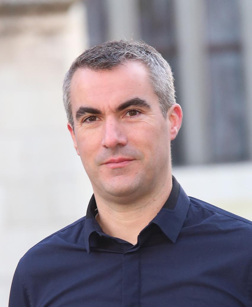 Julien Seillé
