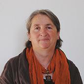 Maryvonne Meignan