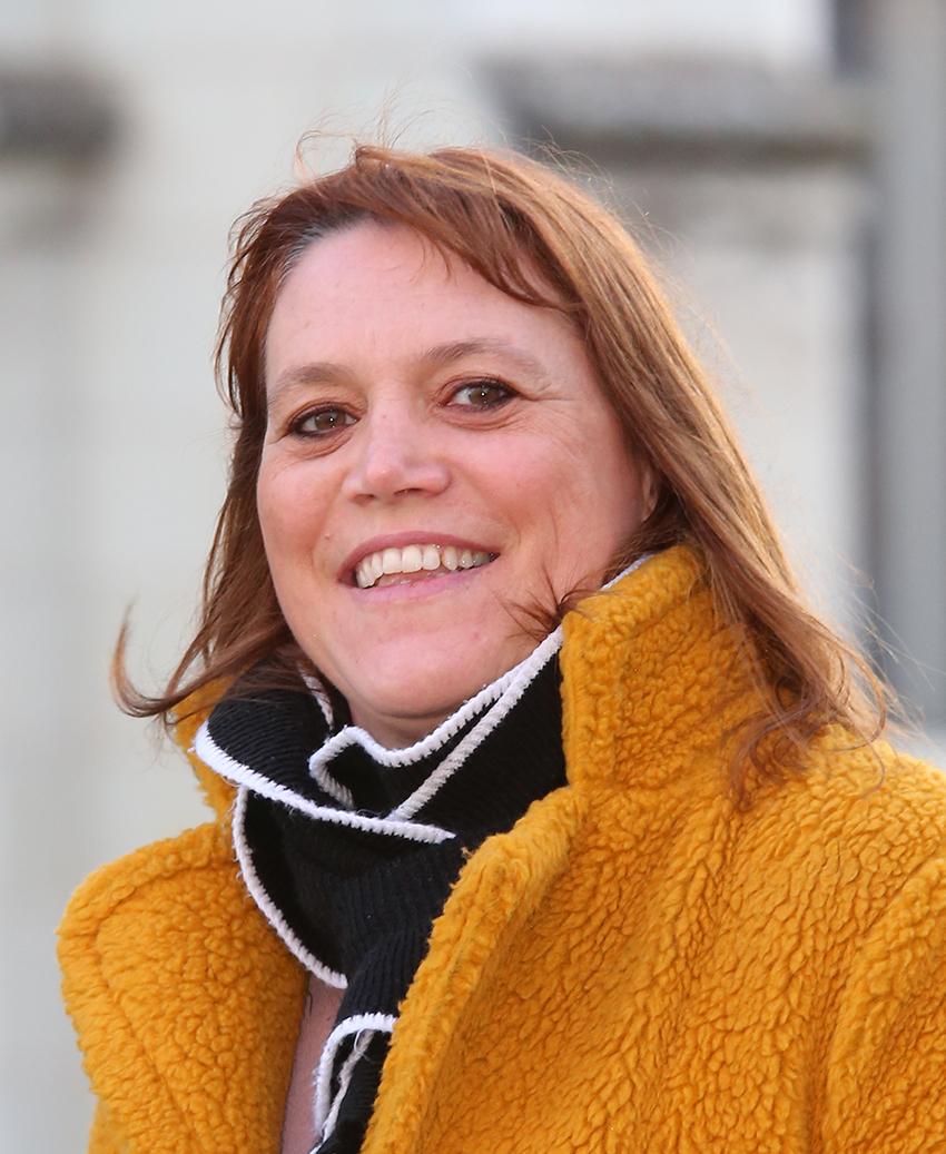Nathalie Brard