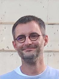 Régis Prud'homme