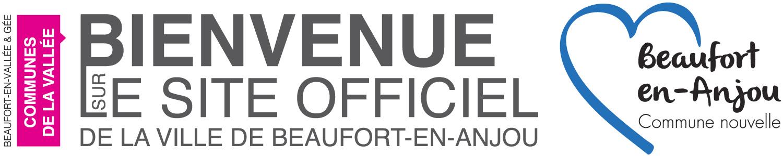 Beaufort-en-Anjou Retina Logo