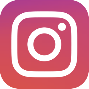 Page Instagram de Beaufort-en-Anjou.