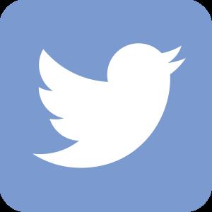 Page Twitter de Beaufort-en-Anjou.